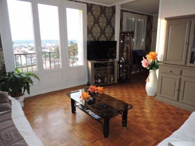 Appartement Limoges 5 pièce (s) 81 m²
