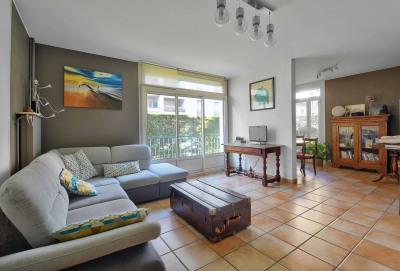 Appartement 3 pièces (possibilité 4) 72 M² - Lyon 3 - Part D