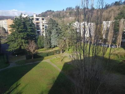 T5 très bon standing 38200 Vienne