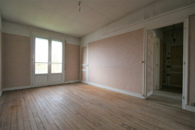 Appartement Avon 4 pièce (s) 56 m²