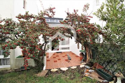 Maison Margency 5 pièce (s) 136 m²