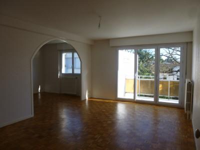 Saint Exupéry - Apartment T3 / 4