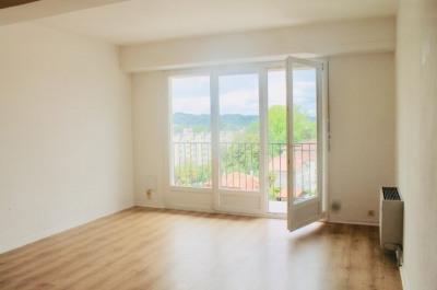 Appartement Pau 4 pièce(s) 82.9 m2