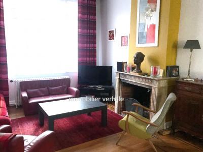 Maison Armentieres 7 pièce (s) 223,76 m²