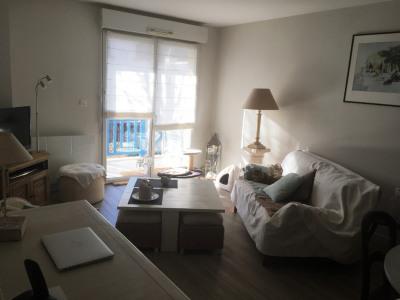 Appartement La Baule Escoublac 2 pièces 47 m²