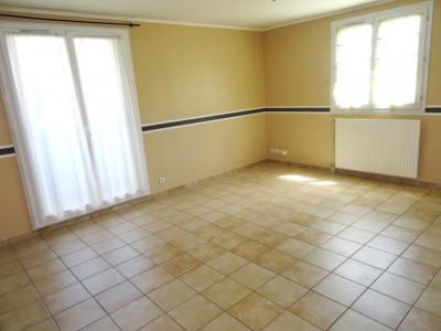 Appartement st ouen l aumone - 3 pièce (s) - 62 m²