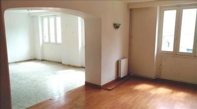 Maison ancienne LEGE - 6 pièces - 231 m²