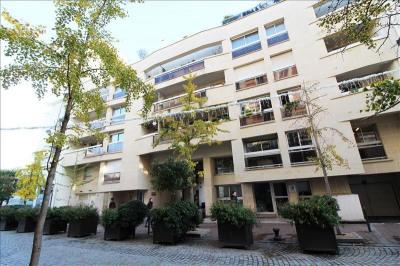 109,35 m² + cave + parking ss