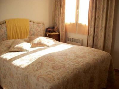 Vente maison / villa Roquebrune sur Argens (83520)