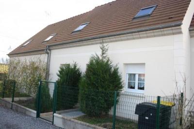 Vente maison / villa Longueil Ste Marie