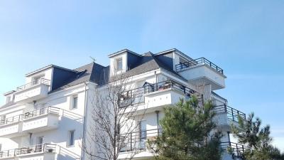 Appartement Pornichet 3 pièce (s) 76 m²