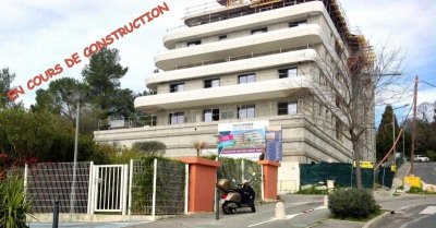 Villa hermès