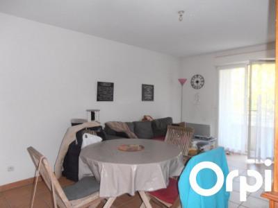 Appartement Perigny 3 pièces 55 m²