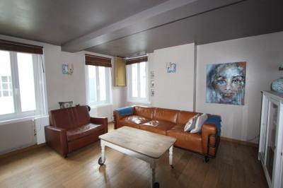 2 Maisons Flers En Escrebieux dont une 4 pièce (s) 89 m²