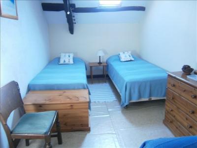 Maison de caractère LIMERZEL - 3 pièce (s) - 138 m²