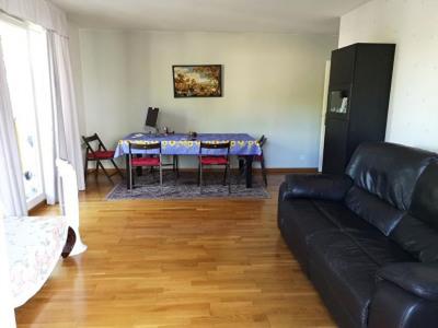Appartement st ouen l aumone - 4 pièce (s) - 85.93 m²