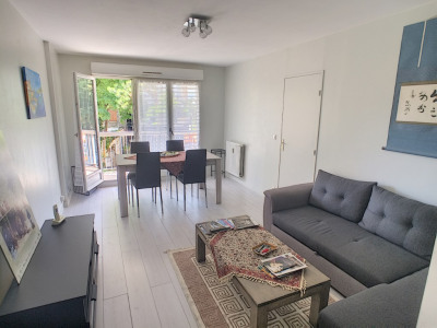Appartement Melun 3 pièce(s) 66.87 m2