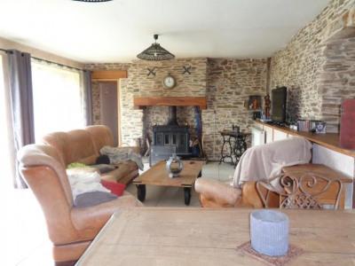 Vente maison / villa Croisilles
