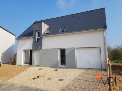 Maison L Hermitage 6 pièce (s) 117.62 m²