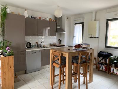 Appartement Melun 2 pièce(s) 41.68 m2