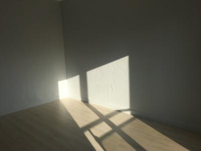 Appartement Saint Paul Les Dax 1 pièce (s) 35 m²