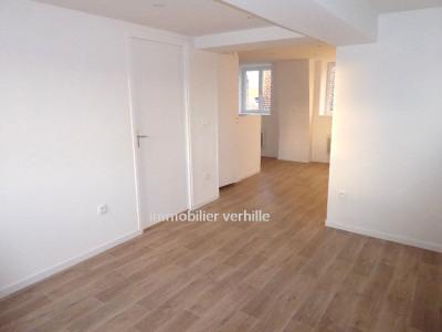 Appartement Armentieres 2 pièce (s) 43.09 m²