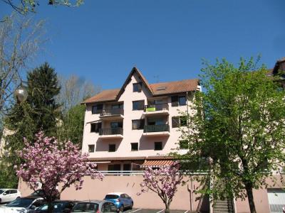 Appartement T4 centre Charbonnières-les-Bains