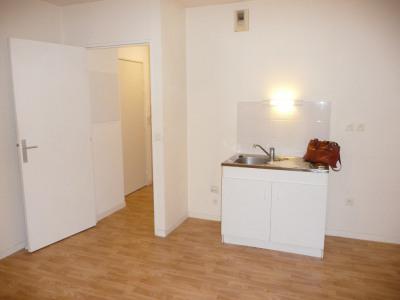 Appartement 2 pièce (s) 30 m²