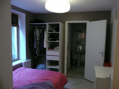 Location appartement Mons en Baroeul (59370)