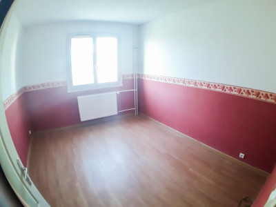 4 комнат