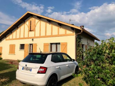 Maison proche Tartas 6 pièce (s) 137 m²