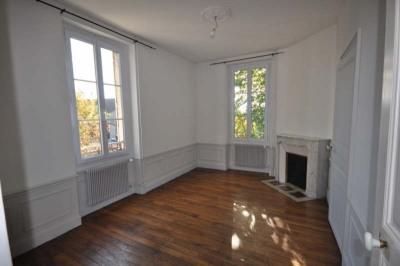 Maison auxerre - 7 pièce (s) - 165 m²