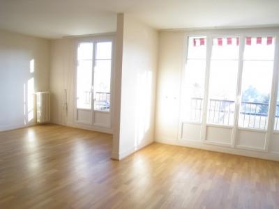 Appartement Bougival 5 pièce(s) 90 m2
