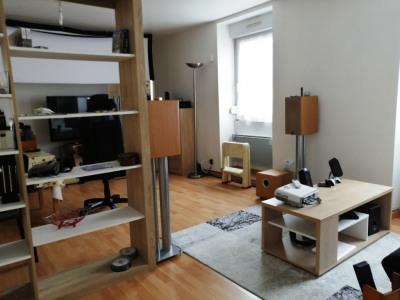 Appartement Redon 3 pièce (s) 64 m²