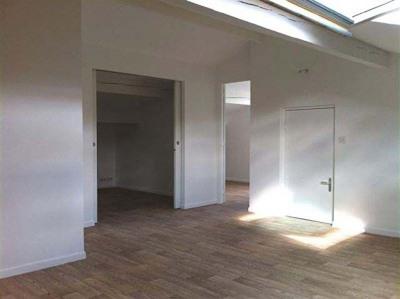 Appartement - 3 pièces, 48 m² - Dourdan (91410)