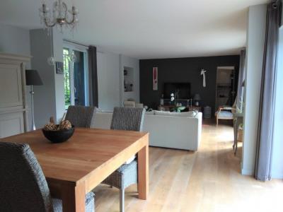Maison freneuse - 158 m²