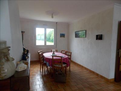 Maison chateaubriant - 7 pièce (s) - 150 m²