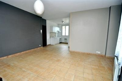 Sale apartment Limours 165 000€ - Picture 3