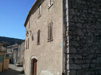 Vente maison / villa Caille (06750)