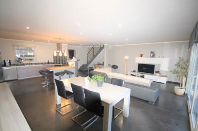 Maison / Bruille Lez Marchiennes / 5 pièces - 133 m²