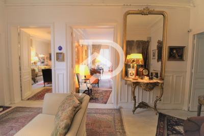 Appartement Paris 7 pièce (s) 191 m²