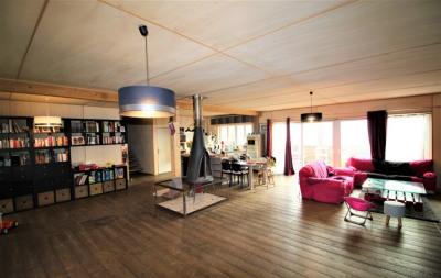 Maison Argenteuil 7 pièce (s)