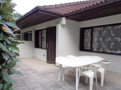 Appartement Lit Et Mixe 3 pièce (s) 39 m²