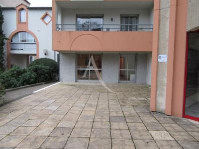 Appartement PERIGUEUX - 3 pièce (s) - 40 m²
