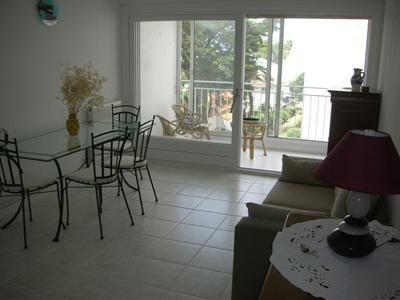 Vacation rental apartment Saint georges de didonne 390€ - Picture 5