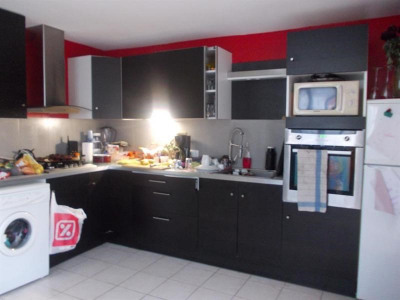 Vente maison / villa Nozay