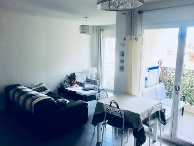 Appartement récent 2 pièces 50 m² à Pertuis