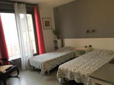 Appartement Dax 1 pièce (s) 20.64 m²