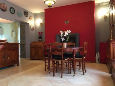 Maison bourgeoise Janze 5 pièce (s) 236 m²