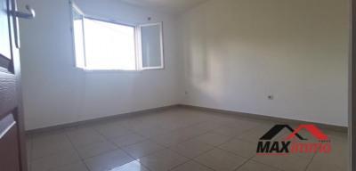Appartement st joseph - 4 pièce (s) - 80 m²